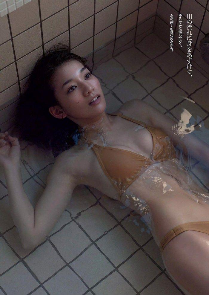 佐藤美希 画像123