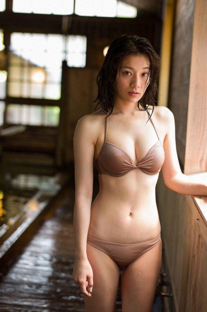 佐藤美希 画像130