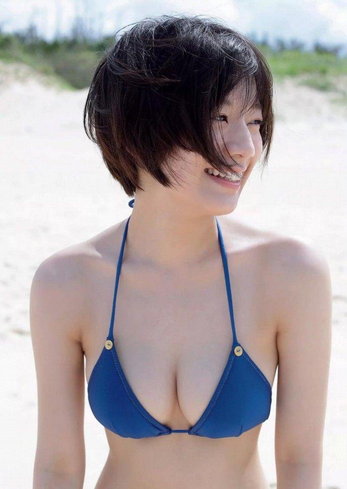 佐藤美希 画像133