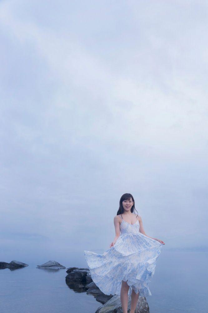 渡辺美優紀 画像008