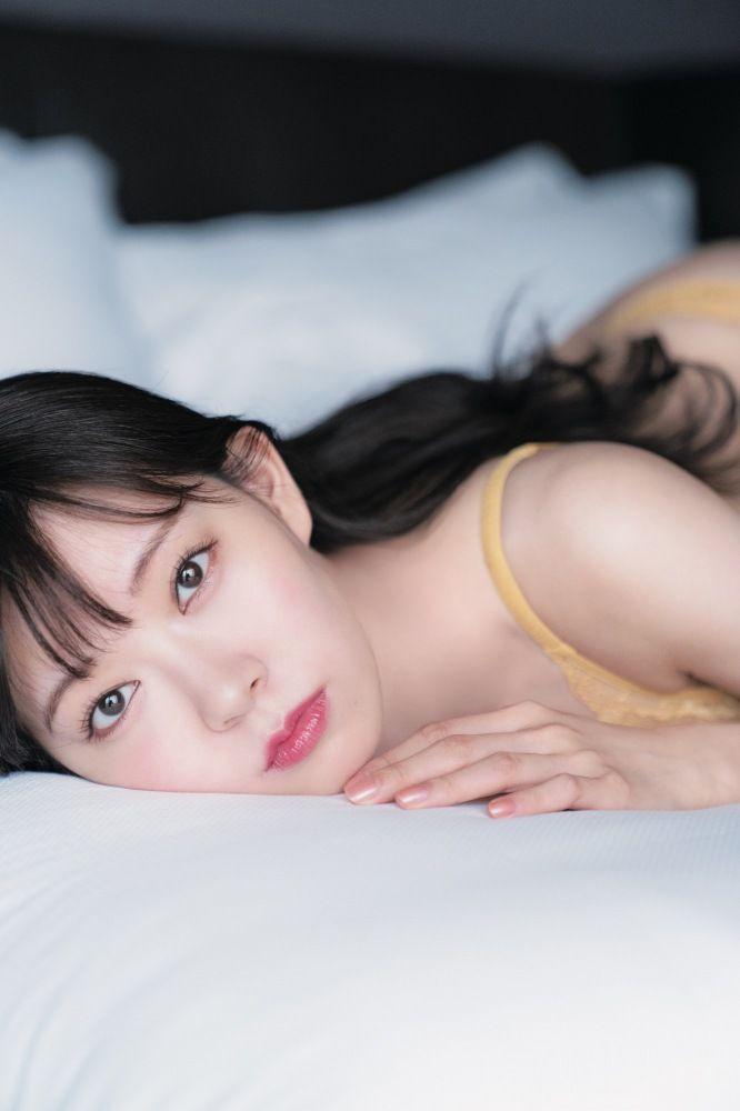 渡辺美優紀 画像011