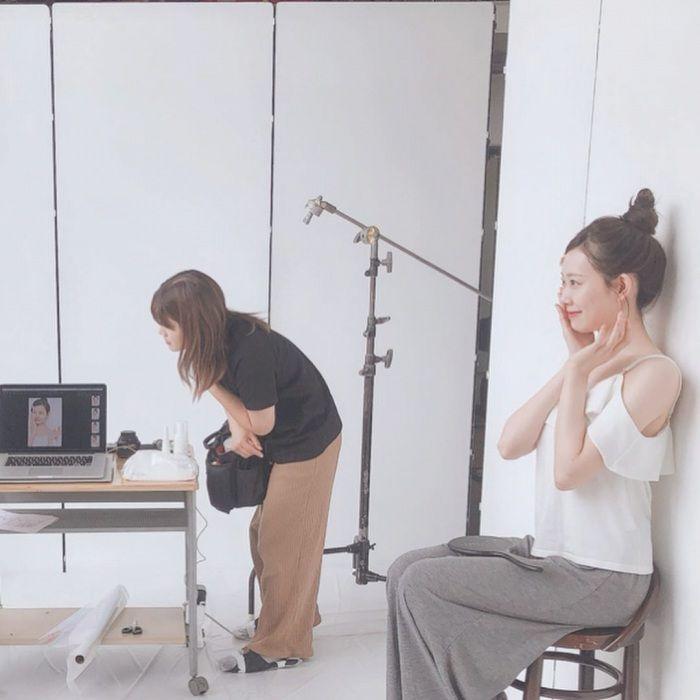 渡辺美優紀 画像032