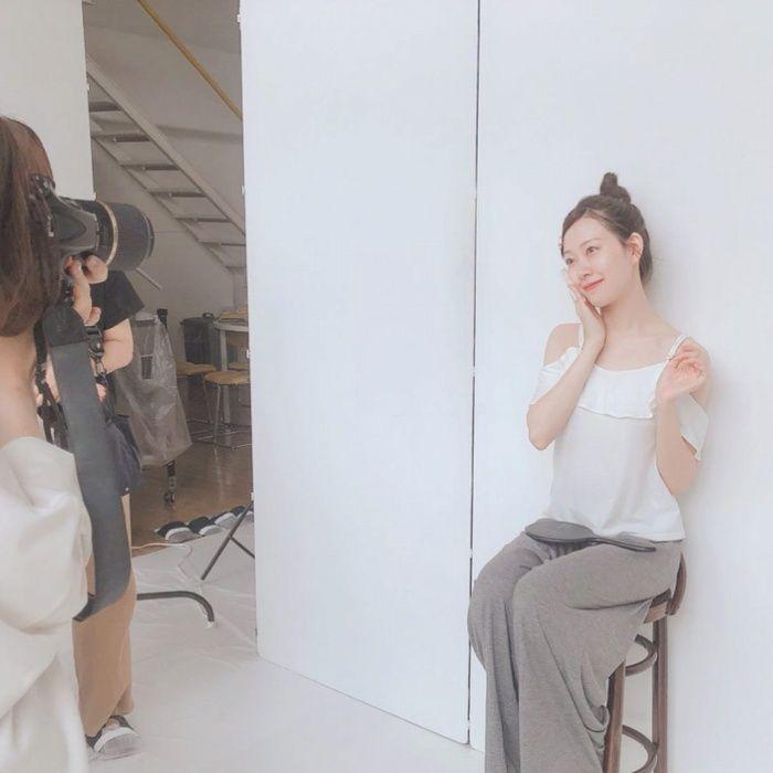 渡辺美優紀 画像033