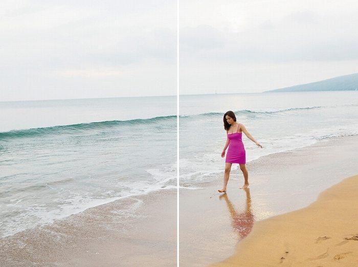 筧美和子 画像089