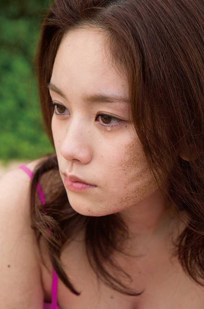 筧美和子 画像092