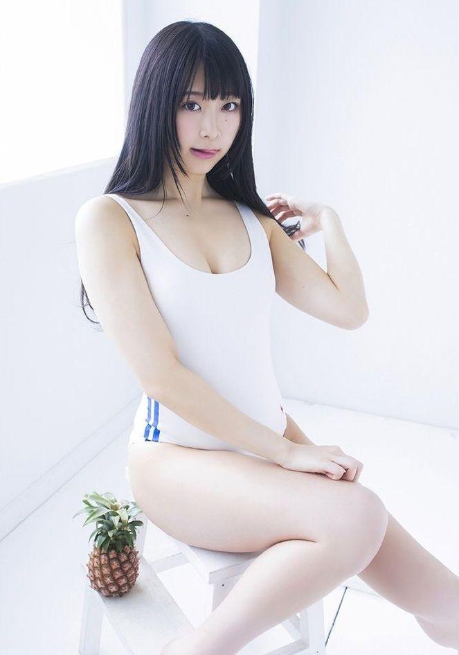 真島なおみ 画像051