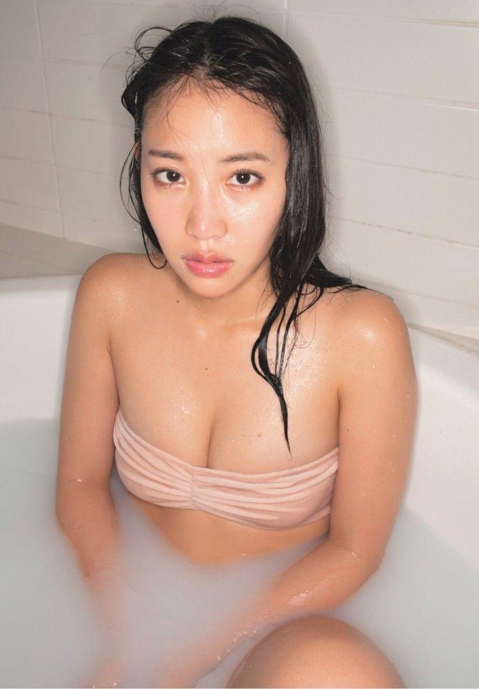 永尾まりや 画像029