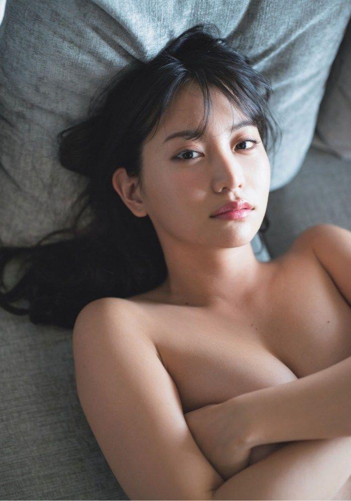 永尾まりや 画像040