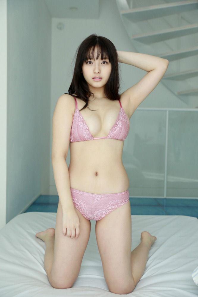 大和田南那 画像017