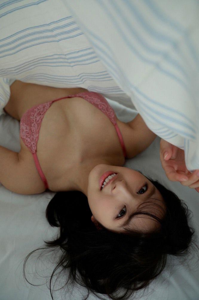 大和田南那 画像030