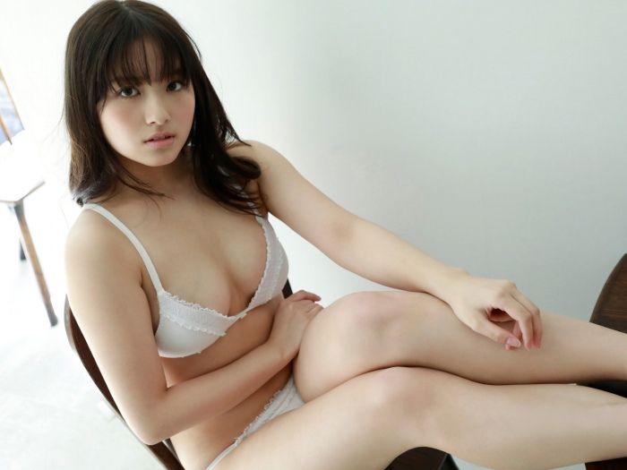 大和田南那 画像041