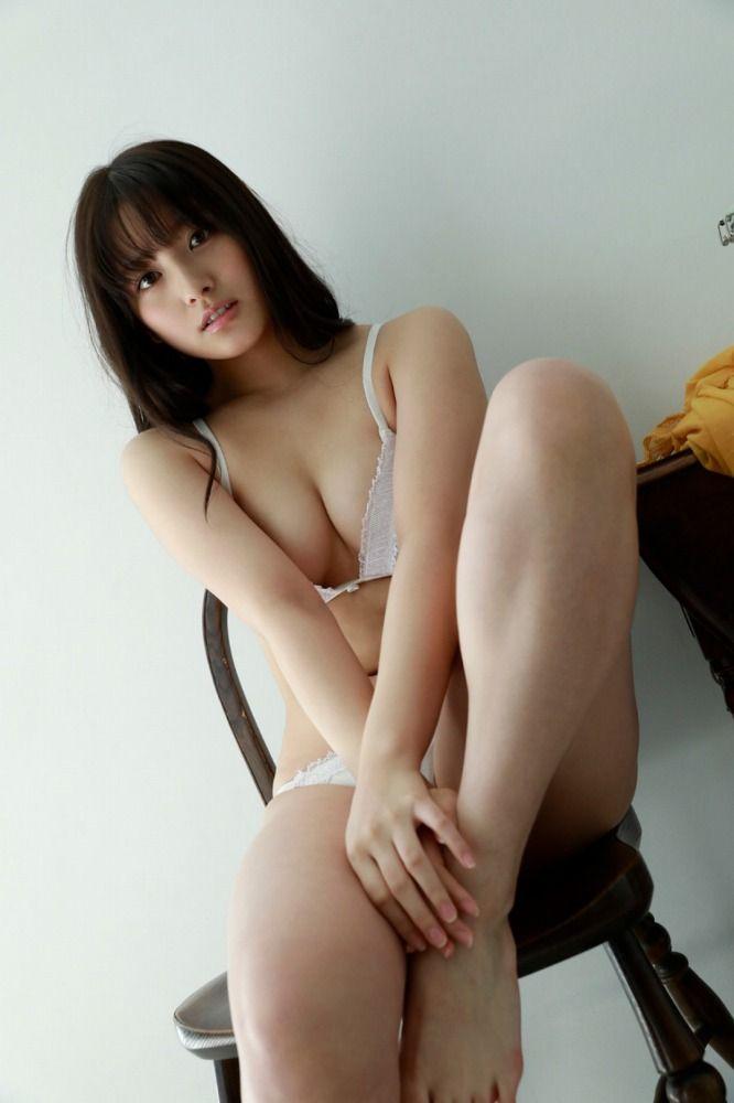 大和田南那 画像045