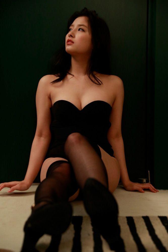 大和田南那 画像058