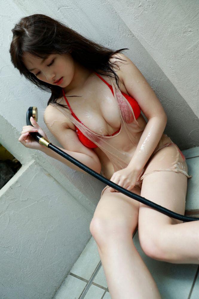大和田南那 画像073