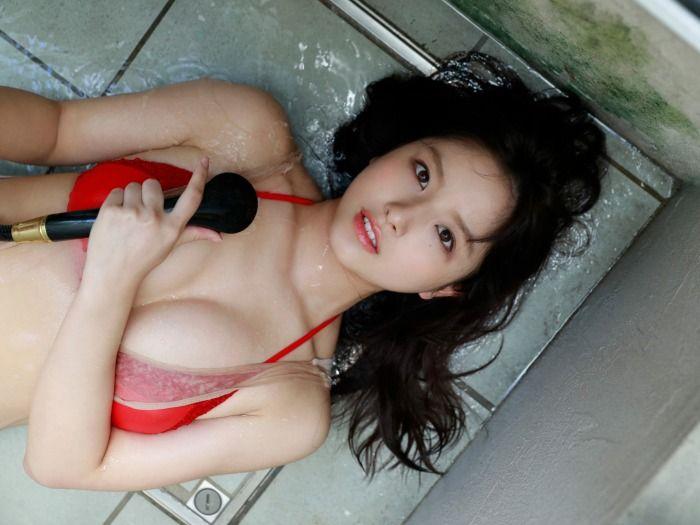 大和田南那 画像077