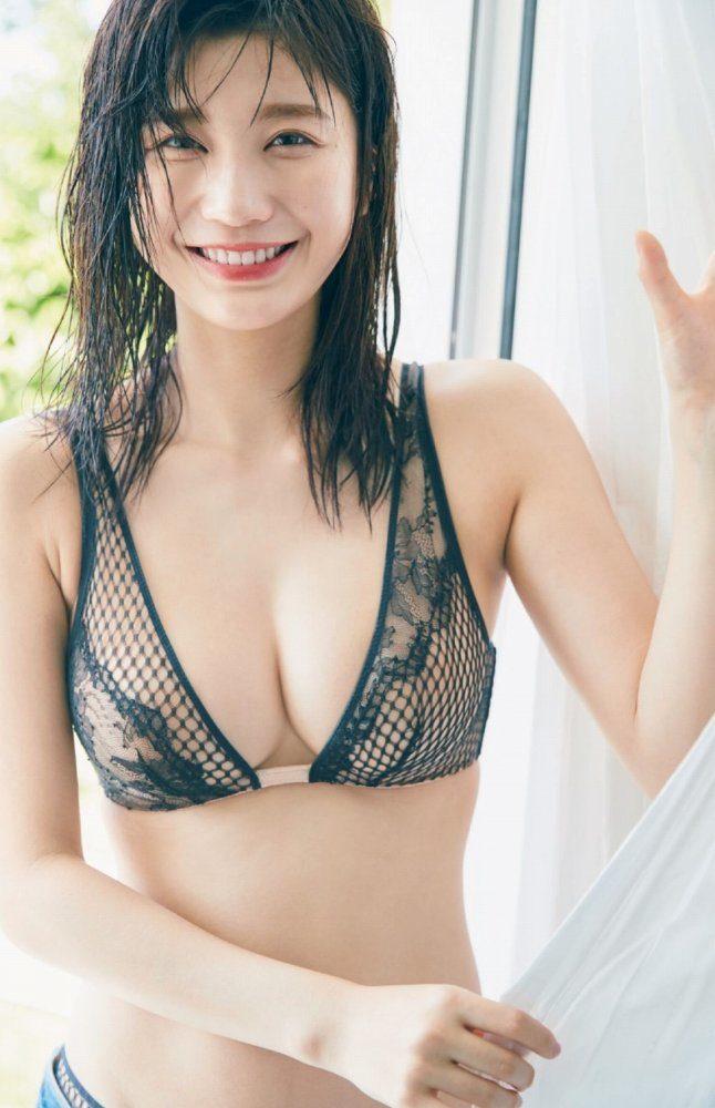 小倉ゆうか 画像012