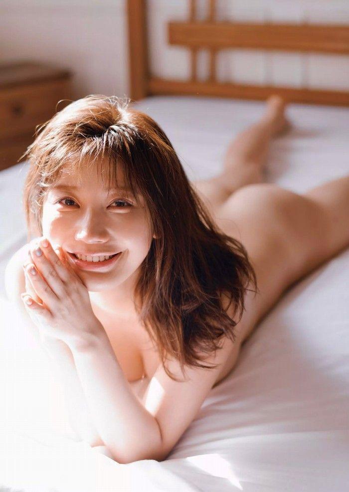 小倉ゆうか 画像016