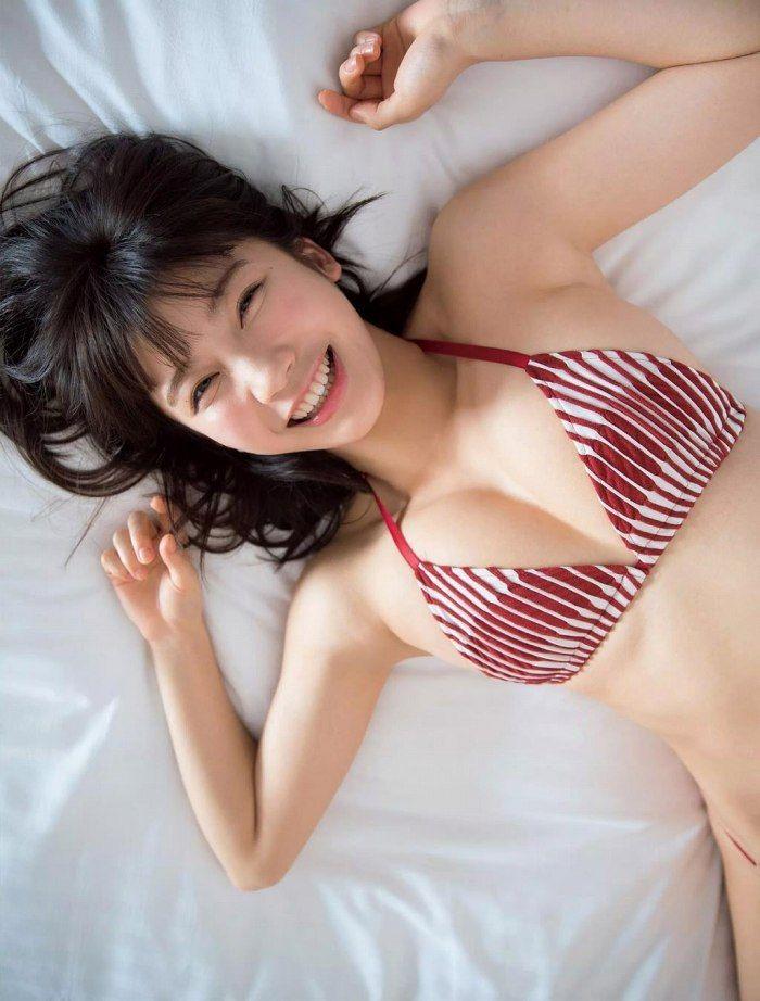 小倉ゆうか 画像035