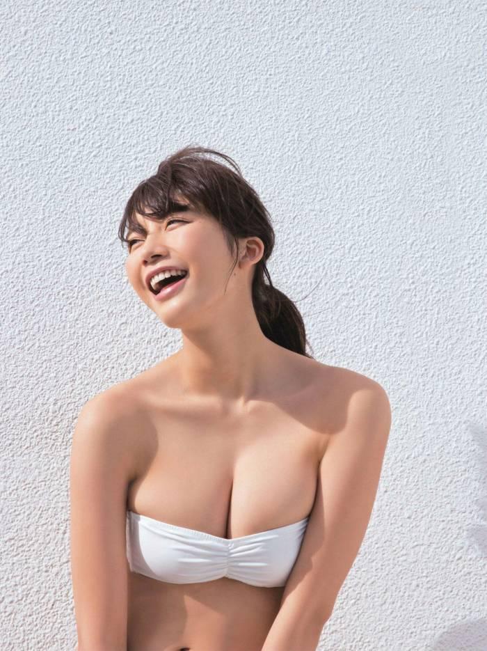 小倉ゆうか 画像058
