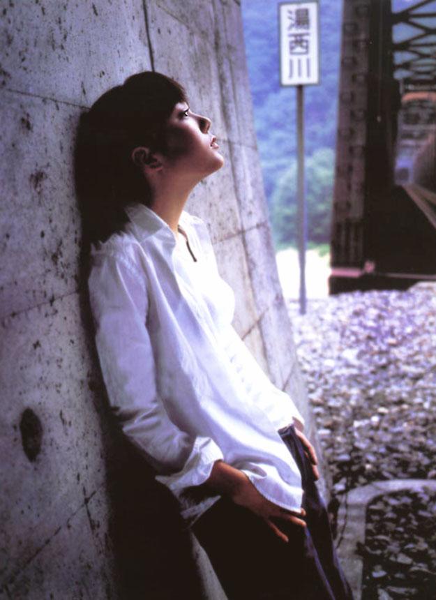 鈴木杏 画像084