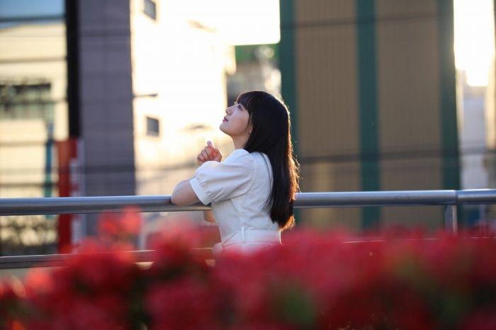 坂口風詩 画像066