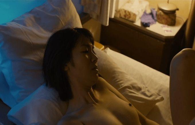 瀧内公美 画像081