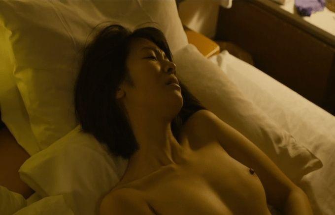 瀧内公美 画像084