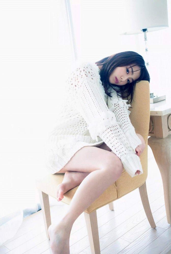 宇垣美里 画像020