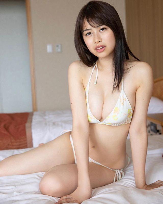 脇田穂乃香 画像044