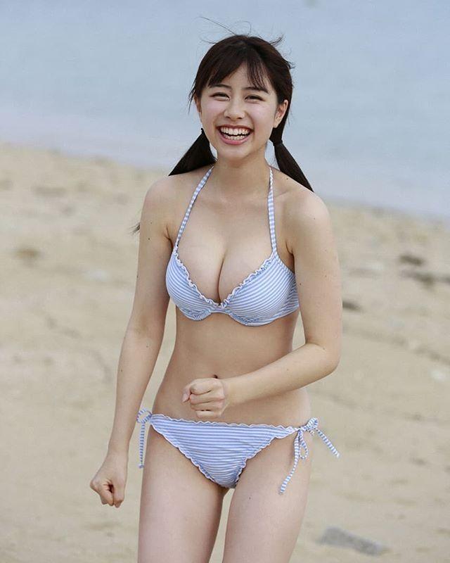 脇田穂乃香 画像052