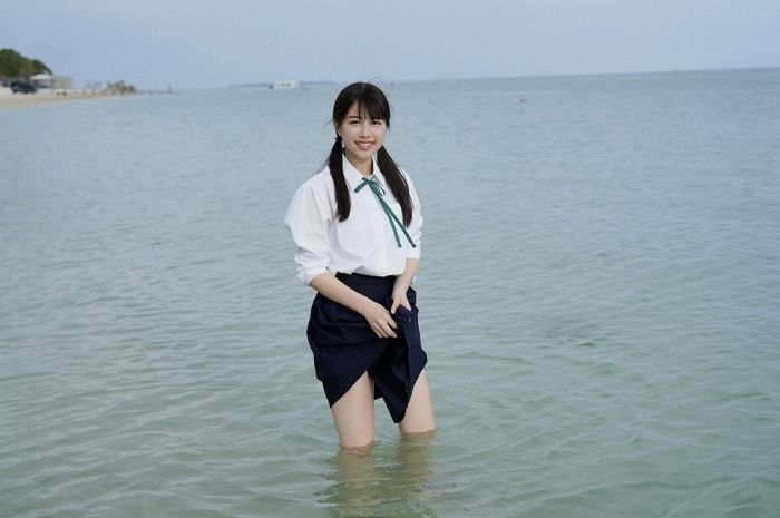 脇田穂乃香 画像057