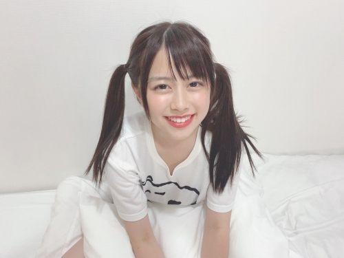 脇田穂乃香 画像060