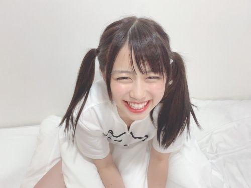 脇田穂乃香 画像061