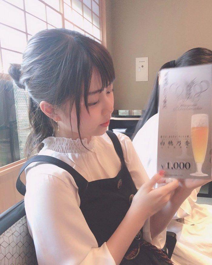 脇田穂乃香 画像077