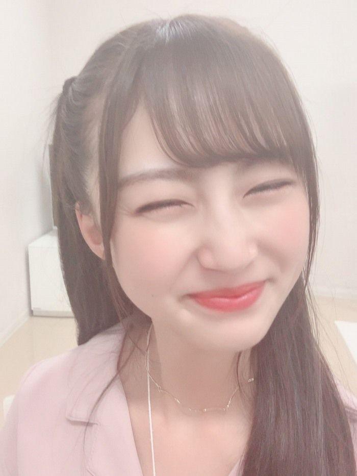 脇田穂乃香 画像090