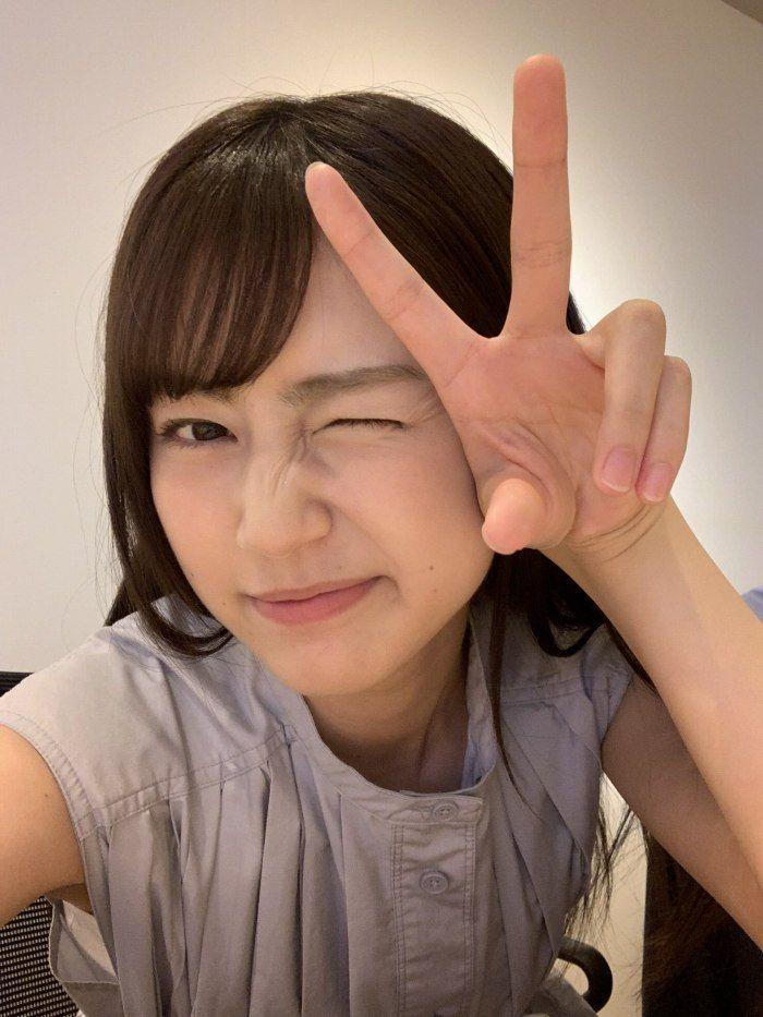 脇田穂乃香 画像091