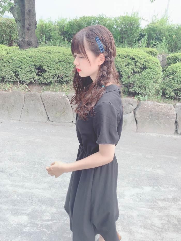 脇田穂乃香 画像097