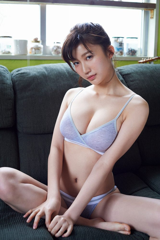 小倉ゆうか 画像032