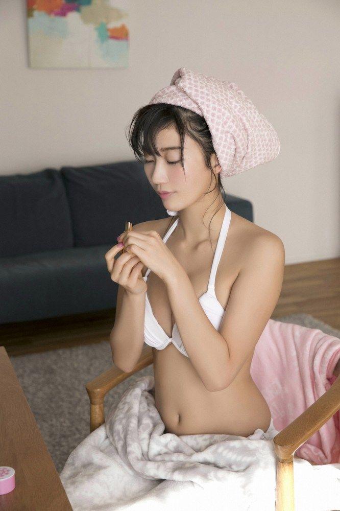 小倉ゆうか 画像154