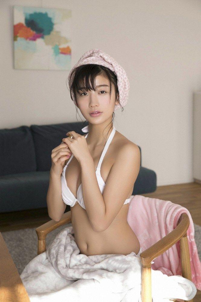 小倉ゆうか 画像155