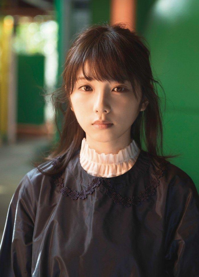 与田祐希 画像041