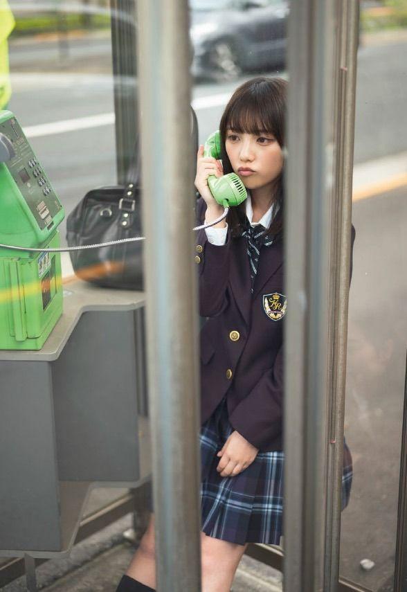 与田祐希 画像055