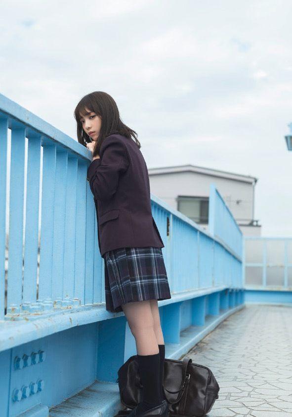 与田祐希 画像057