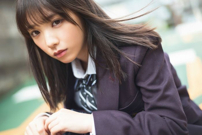 与田祐希 画像060
