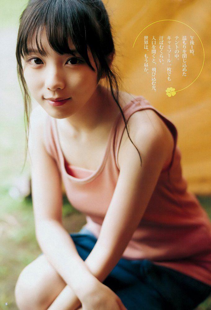 与田祐希 画像065