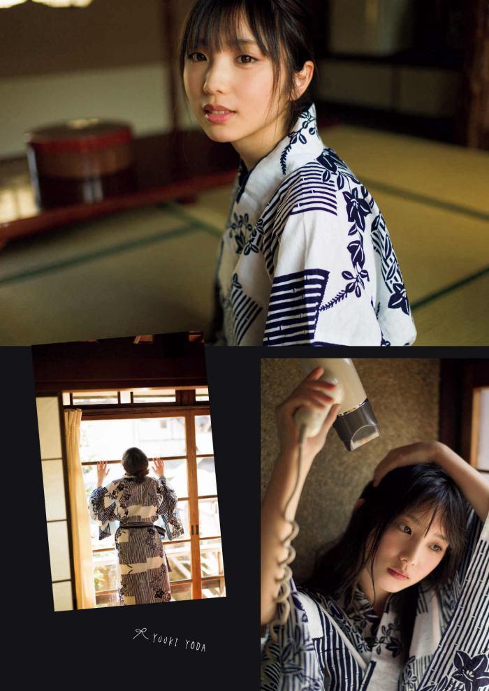 与田祐希 画像076