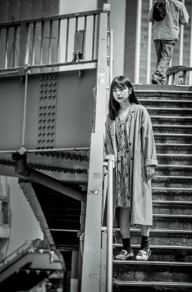 与田祐希 画像089