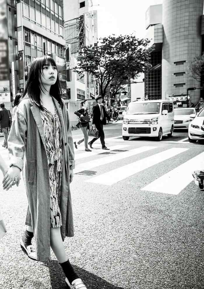 与田祐希 画像090