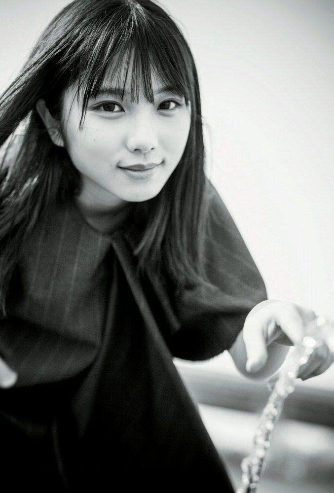 与田祐希 画像091