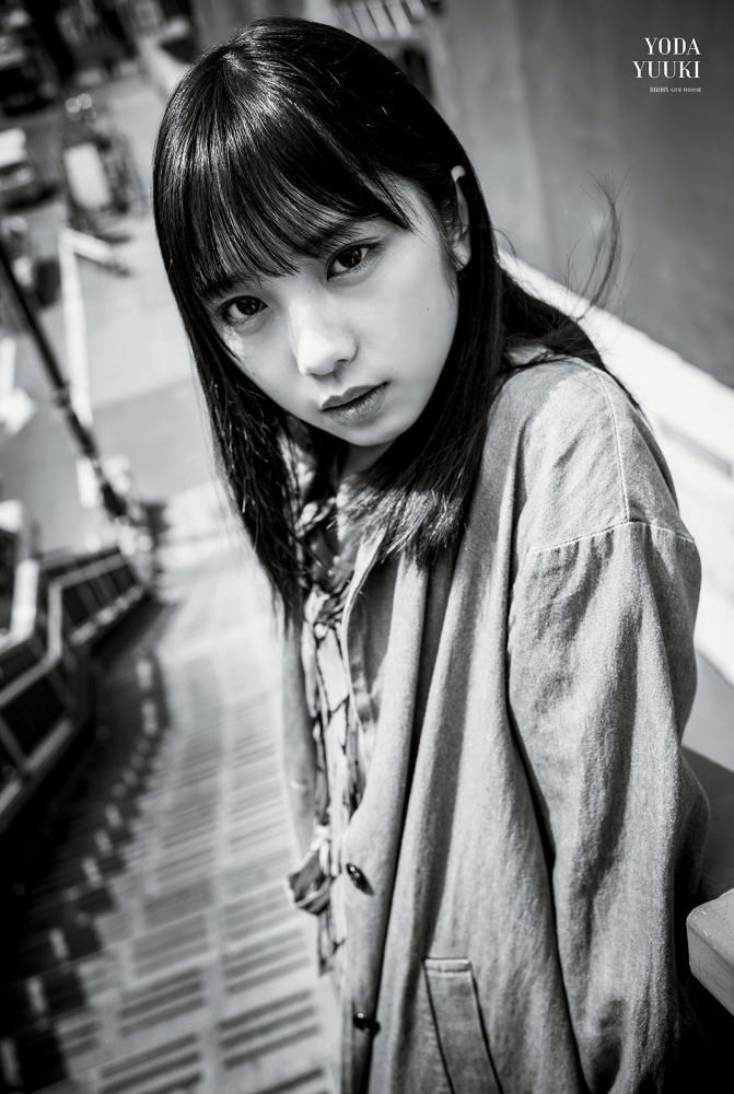 与田祐希 画像095
